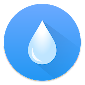 Drink Water Reminder - Water Tracker & Alarm
