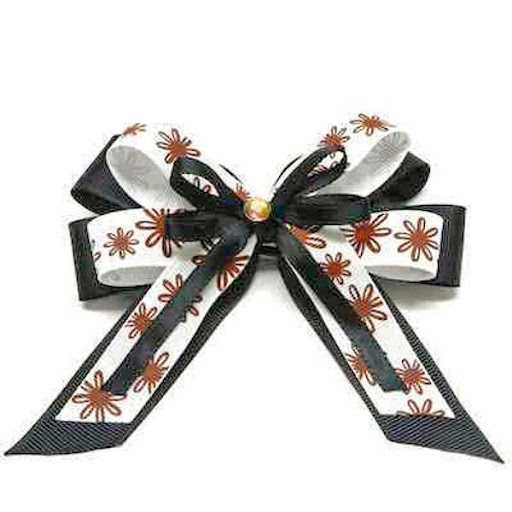 Hair Bows Craft