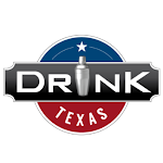 Logo for Drink Texas Biergarten