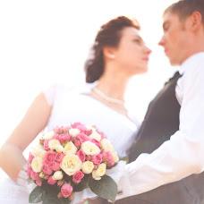 Wedding photographer Aleksey Maylatov (maylat). Photo of 19.02.2015