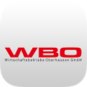 WBO Abfall icon