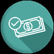 Amazing Cash APK icon