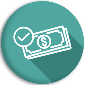 Amazing Cash APK Download for Android