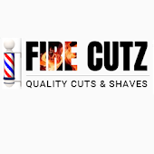 Fire Cutz Quality Cuts & Shave