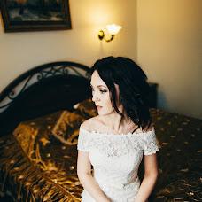 Wedding photographer Aleksandra Abramova (alexweddy). Photo of 11.07.2016