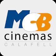 MCB Cinemas