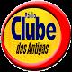 Download Rádio Clube das Antigas For PC Windows and Mac