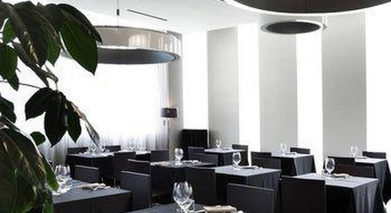 H2C Hotel Milanofiori
