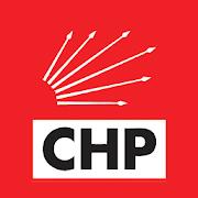 CHP Mobil