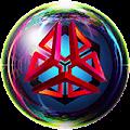Warped Spheres