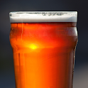 beer live wallpaper icon