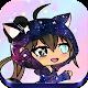 Cute Gacha Wallpaper UHD4K Download for PC Windows 10/8/7