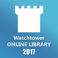 Watchtower Library 2017 apk