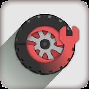 Mechanic To You