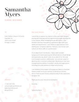 Samantha A. Myers - Resume item