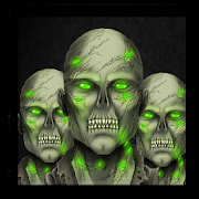 Zombie Simulator Z – Free [Mod] APK Free Download