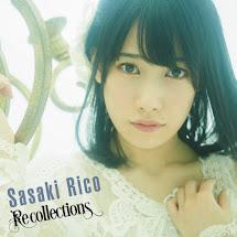 Sasaki Rico – Recollections