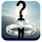 Engagement Rings - Men Guide