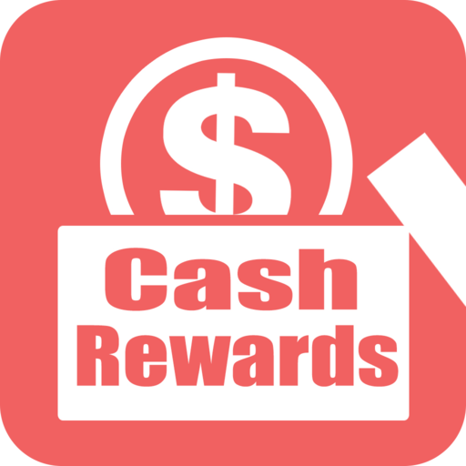 cash rewards free gift card 252 apk for android - Free Gift Card Rewards