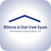 Millstone at Clear Creek Sqr