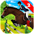 Horse Riding: Simulator 2 file APK for Gaming PC/PS3/PS4 Smart TV