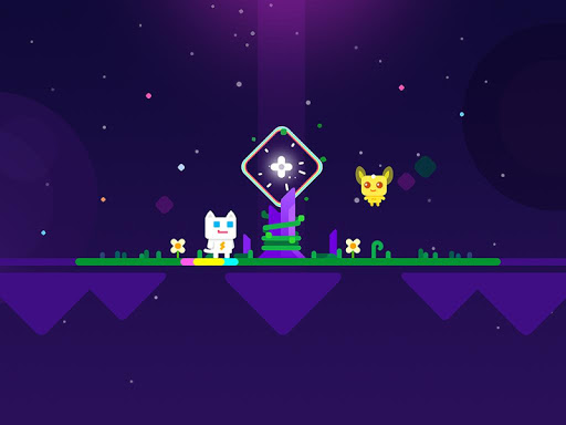 Super Phantom Cat 2 - screenshot