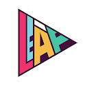 Leaf Music icon