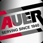 Auer Steel App