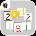 Įsidėmėtinos rašybos lietuvių kalbos žodžiai icon