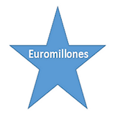 Analisis Euromillones
