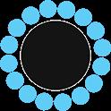 Buymyjewel - B2B Live App icon