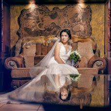 Wedding photographer Aleksandr Bulich (AlexArt7). Photo of 19.03.2017