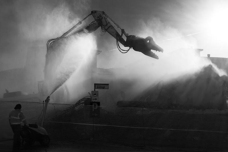 Demoliraptor di aelisamariotti