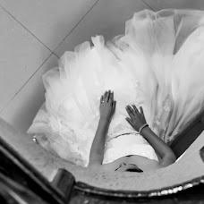 Wedding photographer Francisco Teran (fteranp). Photo of 12.09.2017