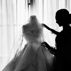 Wedding photographer Bocah Irenk (bocahirenk). Photo of 23.10.2018
