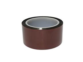 Kapton Tape (Extra Thick) - 50mm