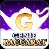 Genie Baccarat