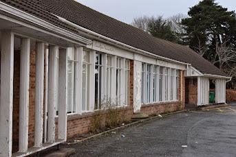 """Welshpool's youth services """"will continue,"""" says council"""