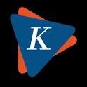 KOMPAS.com: Berita Terkini, Akurat dan Terpercaya icon