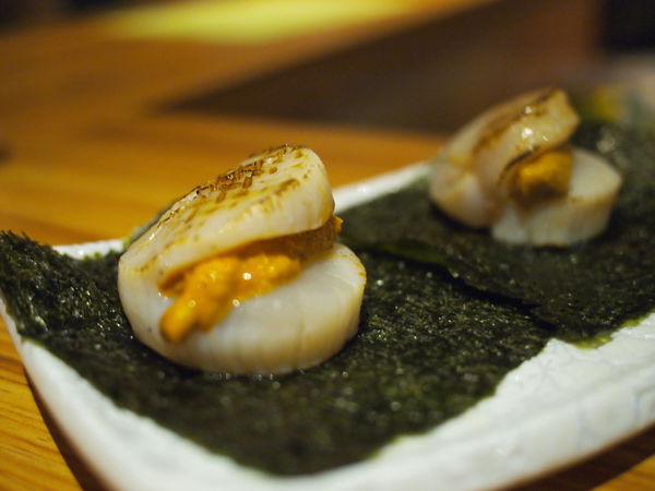 鐵釜日式料理