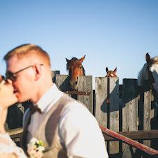 Wedding photographer Aleksandr Zubkov (AleksanderZubkov). Photo of 05.12.2017