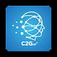 C2G AP for Despliegue icon