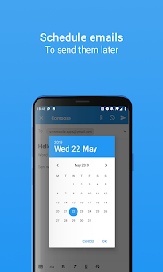 My Inbox – email app for Gmail Apk Download For Android 5