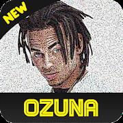 Ozuna Musica & Letras