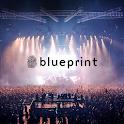 Blueprint Events icon