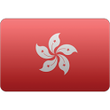 Cantonese Academy icon