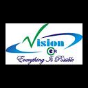 Vision cr APK