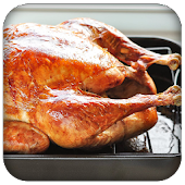 simplest easiest roast turkey