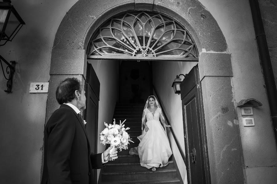 Wedding photographer Veronica Onofri (veronicaonofri). Photo of 20.01.2020