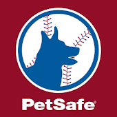 PetSafe All-Star Baseball Card